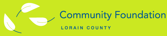 The Community Foundation of Lorain County is dedicated to enriching the lives of those living and working in Lorain County, Ohio.